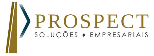prospectse.com.br